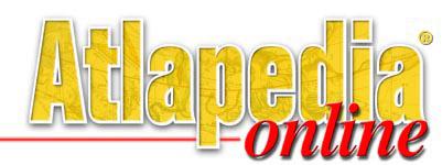 Atlapedia Logo