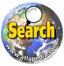 Search Atlapedia