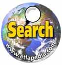Search Atlapedia